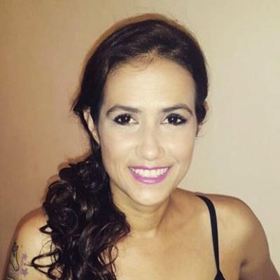 Tania P.