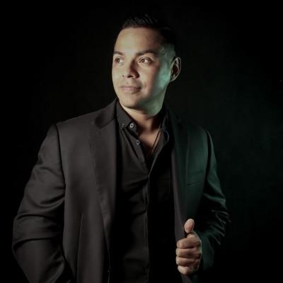 Héctor C.