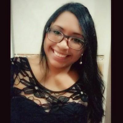 Melina M.