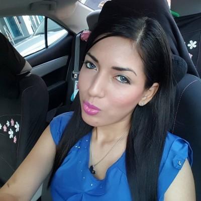 Ana Lo  G.