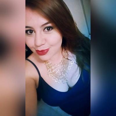 Mariana C.
