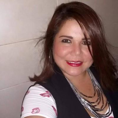 Rocio P.