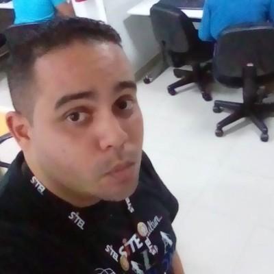 Oscar O.