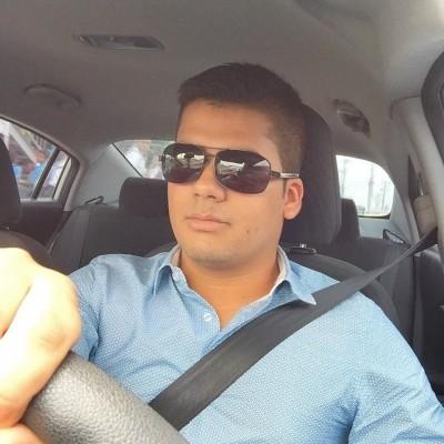 Flavio D.