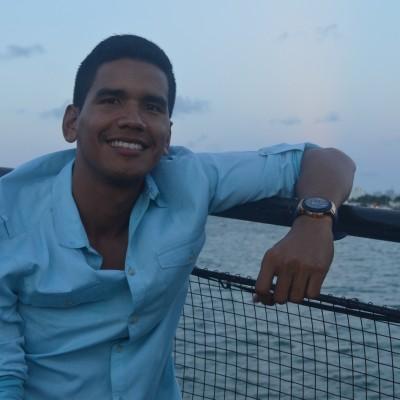 Juan Carlos C.