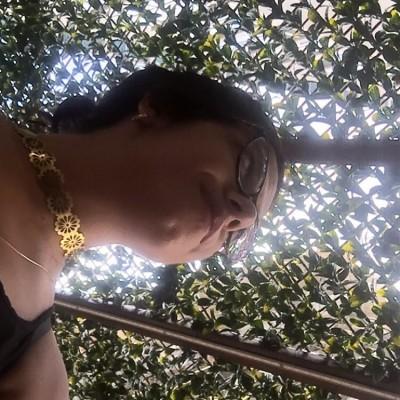Laureana D.