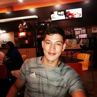 Renan P.