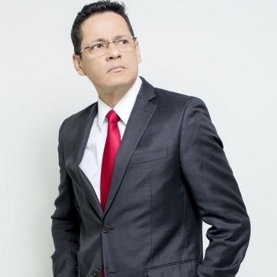 Alvaro A.