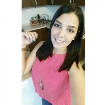 Corina D.