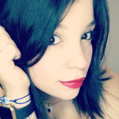 Marissa-Anette B.