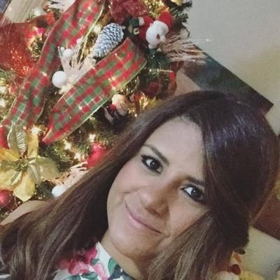 Lena Paola C.