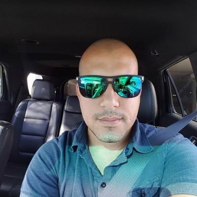 Rafael E.