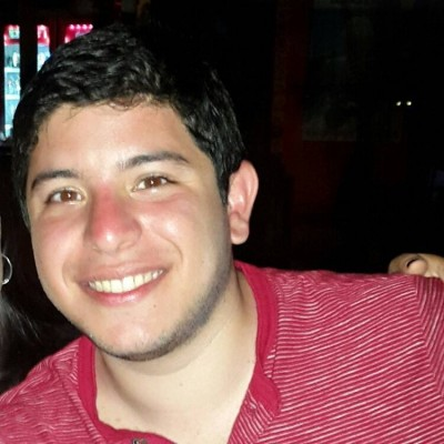 Alejandro C.