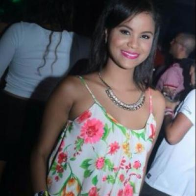 Yarina M.