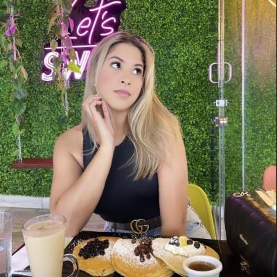 Yelena T.