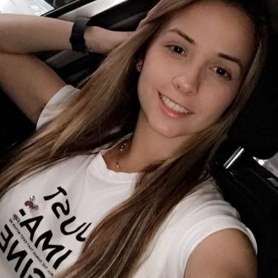 Natalia V.