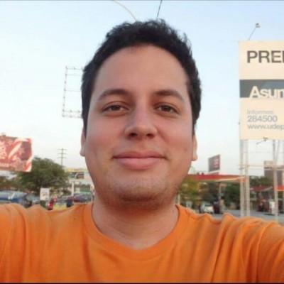 Luis I.