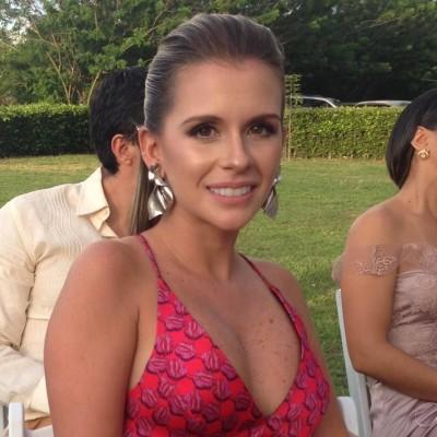 Natalia M.