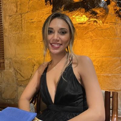 Xiomara O.