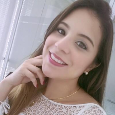 Marielina P.
