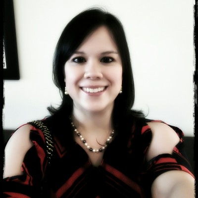 Elena M. C.