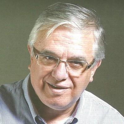 Hector Z.