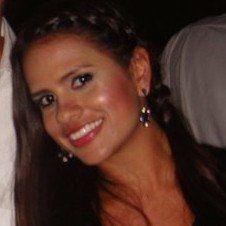 Juliana G.