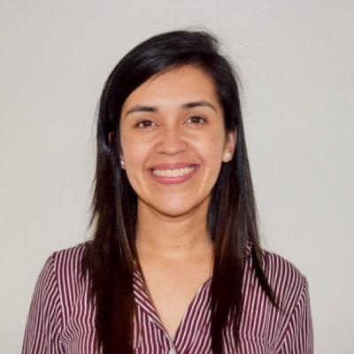 Viviana M.