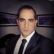 Santiago V.