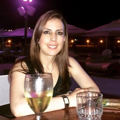 Karina E.