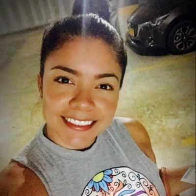 Sandra Milena P.