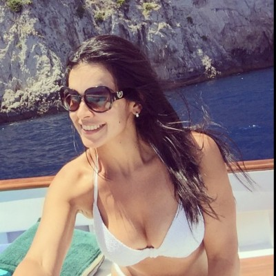 Paola Andrea G.