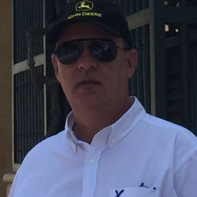 Luis M.