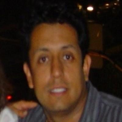 Álvaro G.