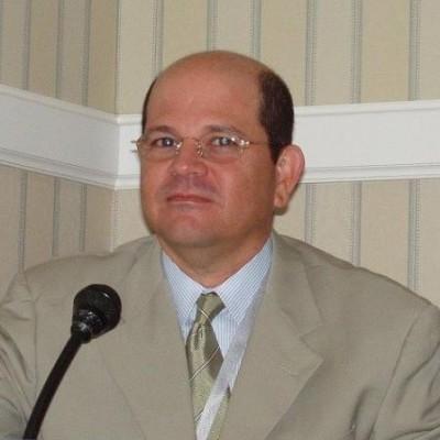 Rafael D.