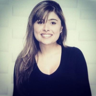 Paula G.