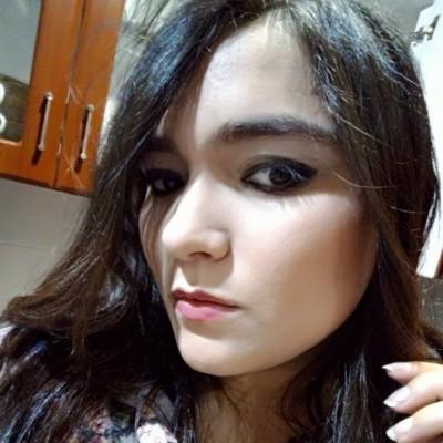 Leyla O.