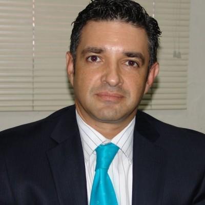 Iván P.