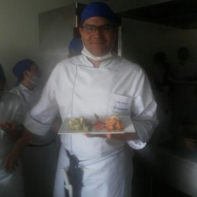 Felipe B.