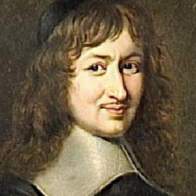 Camilo  Á.