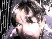Carmen Rosa R.
