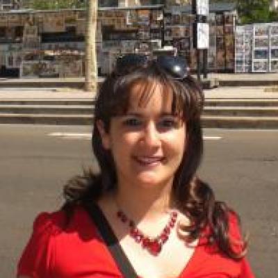 Margarita N.