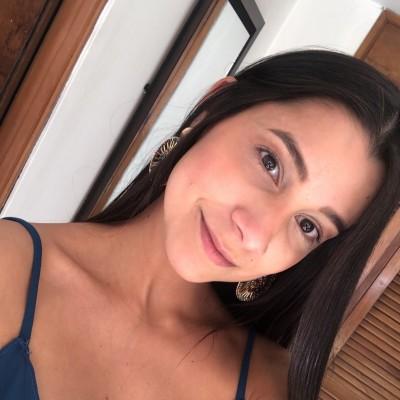 Juliana J.