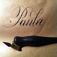 Paula V.