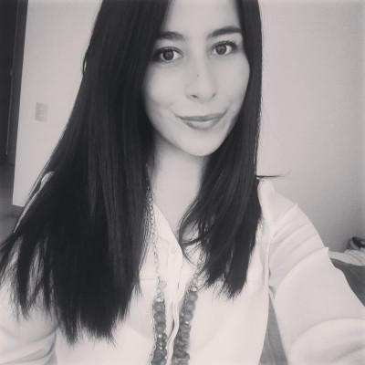 Mónica  H.