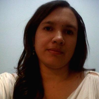 Yasmin V.