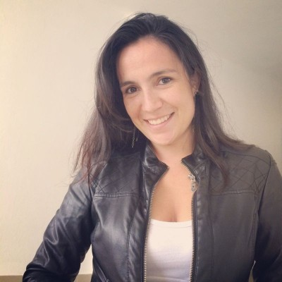 Viviana F.