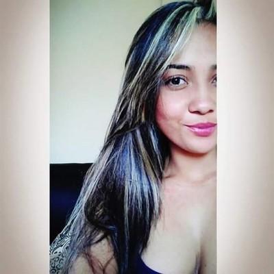 Maria Camila P.
