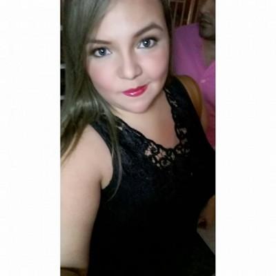 Diana Paola A.