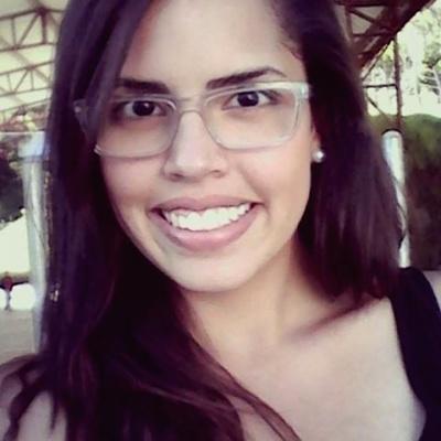 Laura Cristina J.